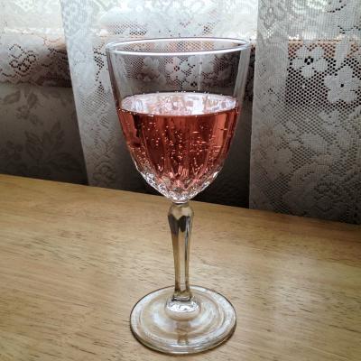 glass of wine_rec